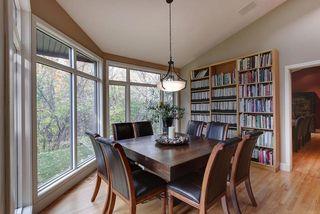 Photo 17: 60 MARLBORO Road in Edmonton: Zone 16 House for sale : MLS®# E4176902