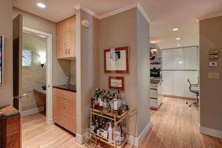 Photo 27: 60 MARLBORO Road in Edmonton: Zone 16 House for sale : MLS®# E4176902