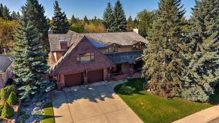 Photo 2: 60 MARLBORO Road in Edmonton: Zone 16 House for sale : MLS®# E4176902