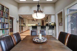 Photo 18: 60 MARLBORO Road in Edmonton: Zone 16 House for sale : MLS®# E4176902
