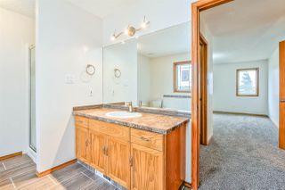Photo 30: 431 KLARVATTEN LAKE WYND Wynd in Edmonton: Zone 28 House for sale : MLS®# E4178109