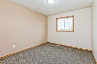 Photo 21: 431 KLARVATTEN LAKE WYND Wynd in Edmonton: Zone 28 House for sale : MLS®# E4178109