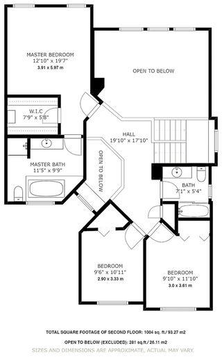 Photo 42: 431 KLARVATTEN LAKE WYND Wynd in Edmonton: Zone 28 House for sale : MLS®# E4178109
