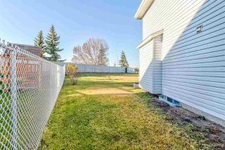 Photo 34: 431 KLARVATTEN LAKE WYND Wynd in Edmonton: Zone 28 House for sale : MLS®# E4178109