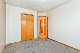 Photo 24: 431 KLARVATTEN LAKE WYND Wynd in Edmonton: Zone 28 House for sale : MLS®# E4178109