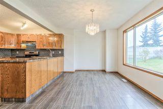 Photo 18: 431 KLARVATTEN LAKE WYND Wynd in Edmonton: Zone 28 House for sale : MLS®# E4178109