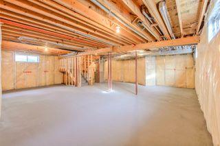 Photo 33: 431 KLARVATTEN LAKE WYND Wynd in Edmonton: Zone 28 House for sale : MLS®# E4178109