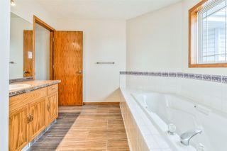 Photo 28: 431 KLARVATTEN LAKE WYND Wynd in Edmonton: Zone 28 House for sale : MLS®# E4178109