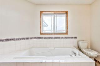 Photo 29: 431 KLARVATTEN LAKE WYND Wynd in Edmonton: Zone 28 House for sale : MLS®# E4178109