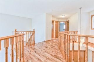 Photo 19: 431 KLARVATTEN LAKE WYND Wynd in Edmonton: Zone 28 House for sale : MLS®# E4178109