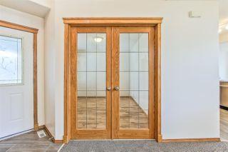 Photo 6: 431 KLARVATTEN LAKE WYND Wynd in Edmonton: Zone 28 House for sale : MLS®# E4178109