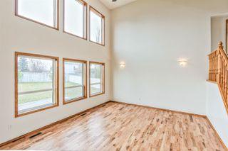 Photo 9: 431 KLARVATTEN LAKE WYND Wynd in Edmonton: Zone 28 House for sale : MLS®# E4178109