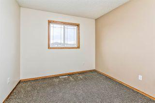 Photo 23: 431 KLARVATTEN LAKE WYND Wynd in Edmonton: Zone 28 House for sale : MLS®# E4178109