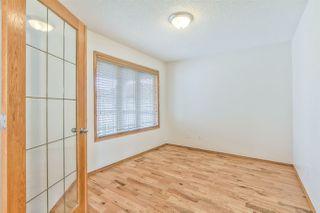 Photo 7: 431 KLARVATTEN LAKE WYND Wynd in Edmonton: Zone 28 House for sale : MLS®# E4178109