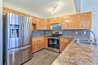 Photo 17: 431 KLARVATTEN LAKE WYND Wynd in Edmonton: Zone 28 House for sale : MLS®# E4178109