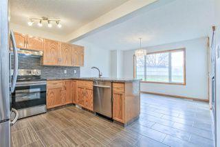 Photo 13: 431 KLARVATTEN LAKE WYND Wynd in Edmonton: Zone 28 House for sale : MLS®# E4178109