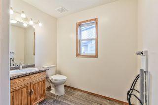Photo 8: 431 KLARVATTEN LAKE WYND Wynd in Edmonton: Zone 28 House for sale : MLS®# E4178109