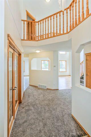 Photo 4: 431 KLARVATTEN LAKE WYND Wynd in Edmonton: Zone 28 House for sale : MLS®# E4178109