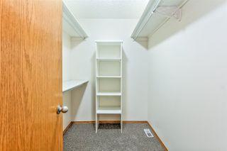 Photo 27: 431 KLARVATTEN LAKE WYND Wynd in Edmonton: Zone 28 House for sale : MLS®# E4178109