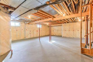 Photo 31: 431 KLARVATTEN LAKE WYND Wynd in Edmonton: Zone 28 House for sale : MLS®# E4178109