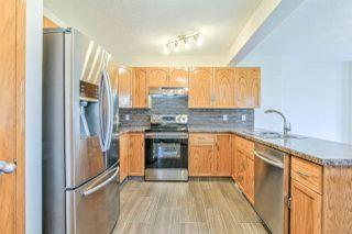 Photo 14: 431 KLARVATTEN LAKE WYND Wynd in Edmonton: Zone 28 House for sale : MLS®# E4178109
