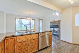 Photo 15: 431 KLARVATTEN LAKE WYND Wynd in Edmonton: Zone 28 House for sale : MLS®# E4178109
