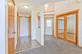 Photo 5: 431 KLARVATTEN LAKE WYND Wynd in Edmonton: Zone 28 House for sale : MLS®# E4178109