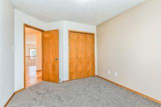 Photo 22: 431 KLARVATTEN LAKE WYND Wynd in Edmonton: Zone 28 House for sale : MLS®# E4178109