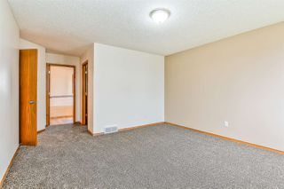 Photo 26: 431 KLARVATTEN LAKE WYND Wynd in Edmonton: Zone 28 House for sale : MLS®# E4178109
