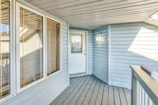 Photo 2: 431 KLARVATTEN LAKE WYND Wynd in Edmonton: Zone 28 House for sale : MLS®# E4178109