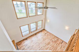 Photo 11: 431 KLARVATTEN LAKE WYND Wynd in Edmonton: Zone 28 House for sale : MLS®# E4178109