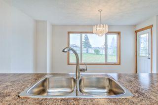 Photo 16: 431 KLARVATTEN LAKE WYND Wynd in Edmonton: Zone 28 House for sale : MLS®# E4178109