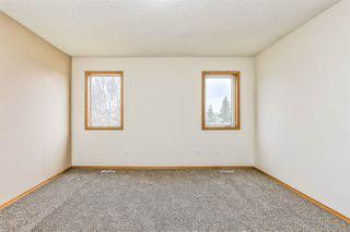 Photo 25: 431 KLARVATTEN LAKE WYND Wynd in Edmonton: Zone 28 House for sale : MLS®# E4178109
