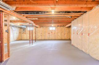 Photo 32: 431 KLARVATTEN LAKE WYND Wynd in Edmonton: Zone 28 House for sale : MLS®# E4178109