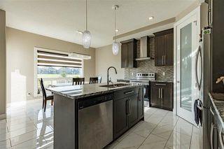 Photo 7: 5559 POIRIER Way: Beaumont House for sale : MLS®# E4180284