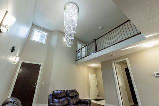 Photo 2: 5559 POIRIER Way: Beaumont House for sale : MLS®# E4180284