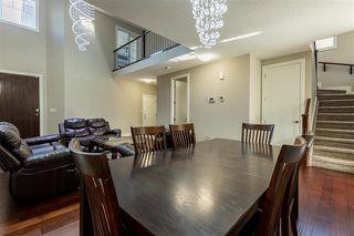 Photo 5: 5559 POIRIER Way: Beaumont House for sale : MLS®# E4180284