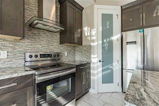 Photo 8: 5559 POIRIER Way: Beaumont House for sale : MLS®# E4180284