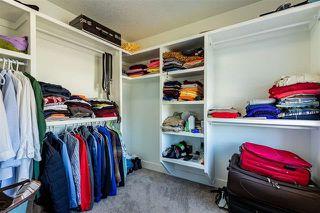 Photo 16: 5559 POIRIER Way: Beaumont House for sale : MLS®# E4180284