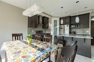 Photo 9: 5559 POIRIER Way: Beaumont House for sale : MLS®# E4180284