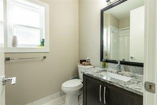 Photo 11: 5559 POIRIER Way: Beaumont House for sale : MLS®# E4180284
