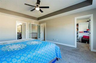 Photo 14: 5559 POIRIER Way: Beaumont House for sale : MLS®# E4180284