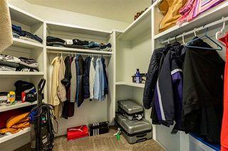 Photo 17: 5559 POIRIER Way: Beaumont House for sale : MLS®# E4180284