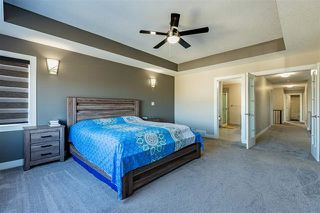 Photo 15: 5559 POIRIER Way: Beaumont House for sale : MLS®# E4180284
