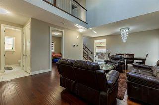 Photo 3: 5559 POIRIER Way: Beaumont House for sale : MLS®# E4180284