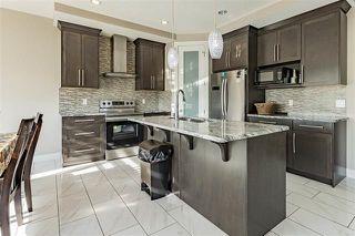 Photo 6: 5559 POIRIER Way: Beaumont House for sale : MLS®# E4180284