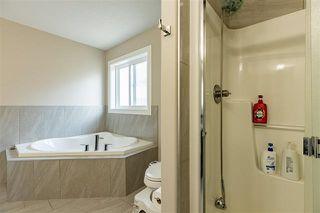 Photo 19: 5559 POIRIER Way: Beaumont House for sale : MLS®# E4180284