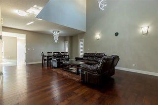 Photo 4: 5559 POIRIER Way: Beaumont House for sale : MLS®# E4180284