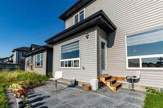 Photo 20: 5559 POIRIER Way: Beaumont House for sale : MLS®# E4180284