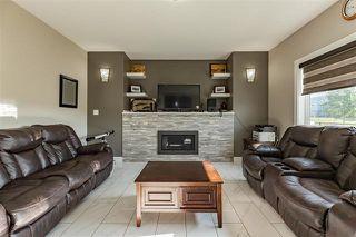 Photo 10: 5559 POIRIER Way: Beaumont House for sale : MLS®# E4180284